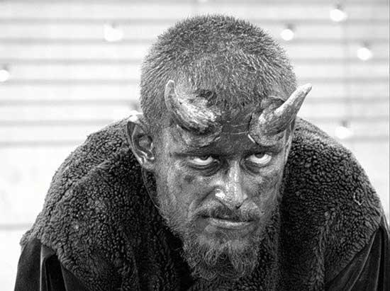Manowar (Славыч): Икарыч. прости, но мы сошлись во мнении что это - ТЫ))))